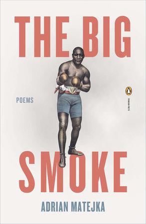 The Big Smoke