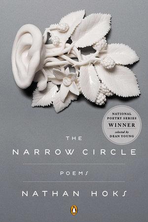 The Narrow Circle by Nathan Hoks