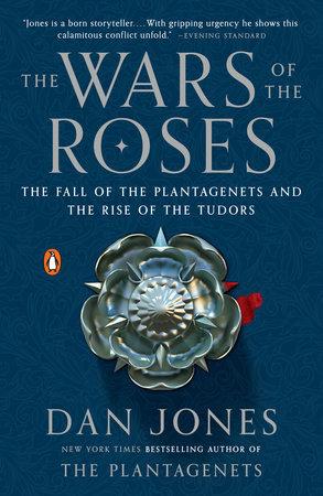 Elizabeth Of York Alison Weir Ebook Download mundial bebes sagem court killers