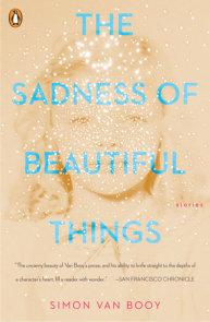 The Sadness of Beautiful Things