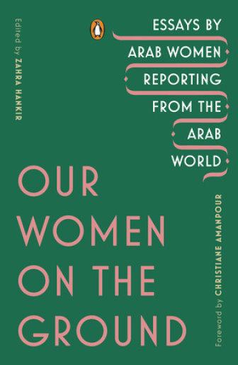 Women on the Ground