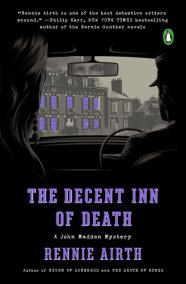 The Decent Inn of Death