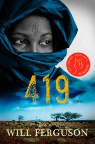 419 (us Edition)