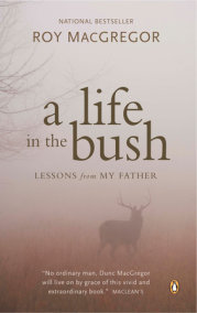 A Life in the Bush