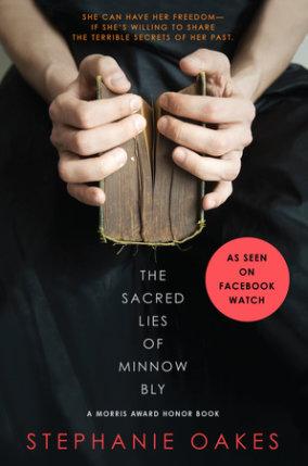 A Good Idea by Cristina Moracho | PenguinRandomHouse com: Books
