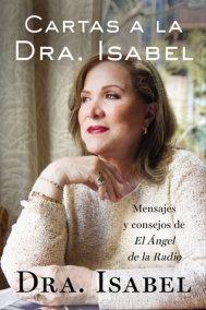 Cartas a la Dra. Isabel