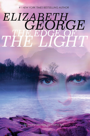 https://juliassammelsurium.blogspot.com/2018/11/rezension-edge-of-light-elizabeth-george.html