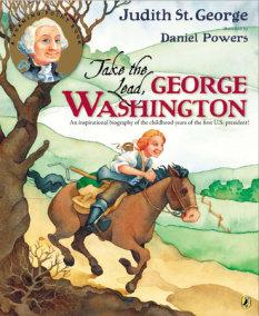 Take the Lead, George Washington