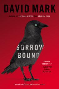Sorrow Bound