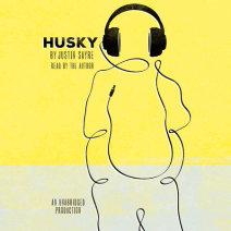 Husky Cover