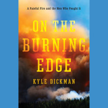 On the Burning Edge Cover