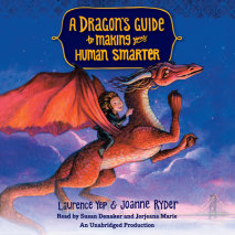 A Dragon's Guide to Making Your Human Smarter Cover