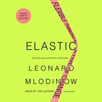 Elastic Cover