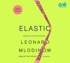 Elastic cover big