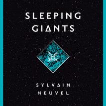 Sleeping Giants Cover