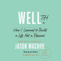 Wellth Cover