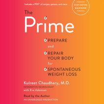 The Prime Cover