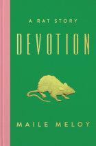 Devotion Cover