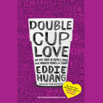 Double Cup Love Cover