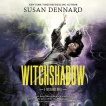 Witchshadow Cover