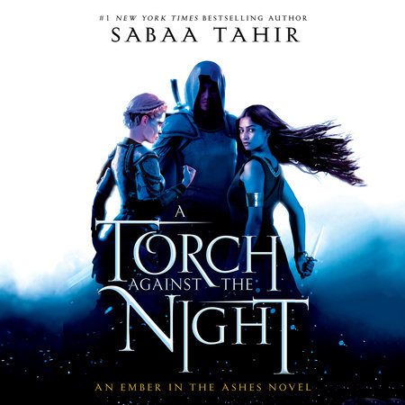 Image result for a torch against the night