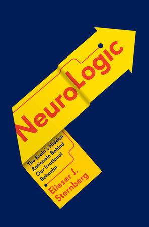 NeuroLogic by Eliezer Sternberg
