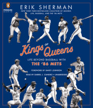 Kings of Queens Cover