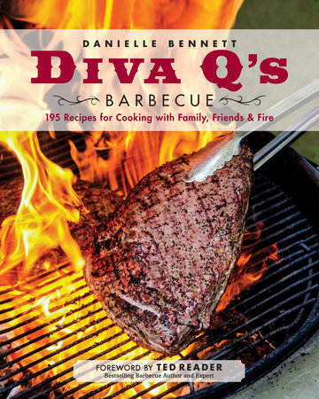 Diva Q's Barbecue