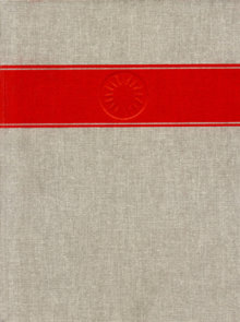 Handbook of North American Indians, Volume 2