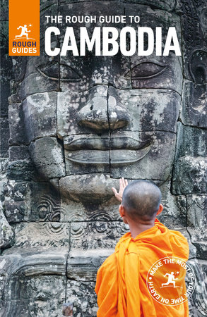 The Rough Guide to Cambodia
