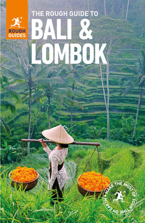 The Rough Guide to Bali & Lombok