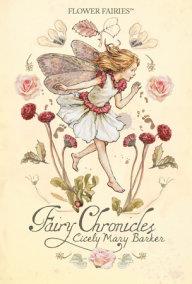 Flower Fairies: Fairy Chronicles