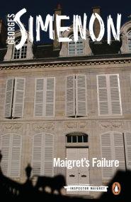 Maigret's Failure