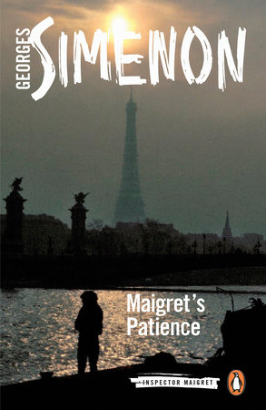 Maigret's Patience by Georges Simenon