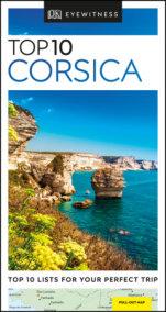 Top 10 Corsica