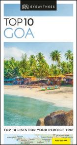 Top 10 Goa