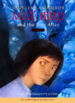 May Bird and the Ever After Cover