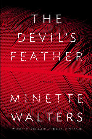 The Devil's Feather by Minette Walters