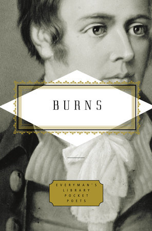 Burns: Poems by Robert Burns