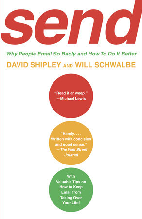 The New Digital Age by Eric Schmidt, Jared Cohen ...