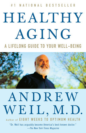 Aging with grace by david snowdon penguinrandomhouse people who read aging with grace also read fandeluxe Images