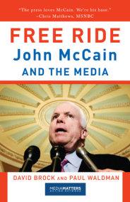 See all books by David Brock, Ari Rabin-Havt, Media Matters for America