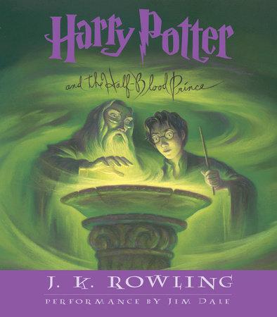 Harry Potter Prequel Epub