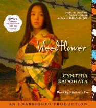 Weedflower Cover