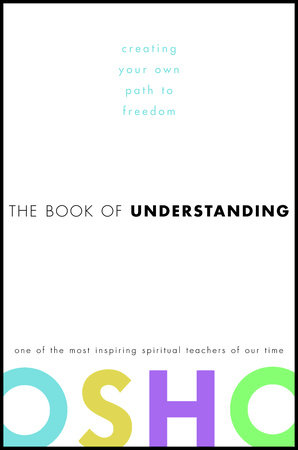 The Book of Understanding by Osho