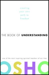 The Book of Understanding