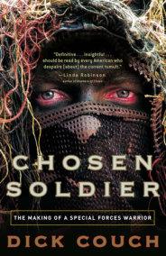 Chosen Soldier