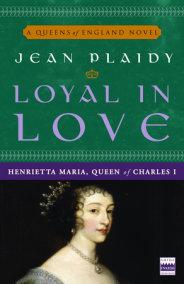 Loyal in Love