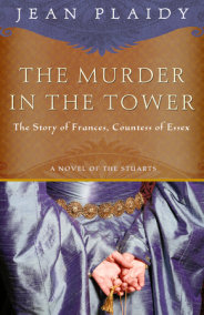 The Murder in the Tower