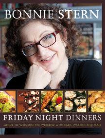 Friday Night Dinners